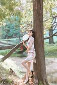 靜雯_旗袍1_台南巴克禮公園10811:_DSC3568.jpg