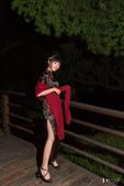 佑佑_巴克禮旗袍10906:_DSC5250.jpg