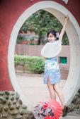 佳瑜_短旗袍1051216:DSC08791.jpg