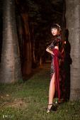 佑佑_巴克禮旗袍10906:_DSC5296.jpg