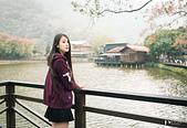 小曼_春遊車埕(一)10802:_DSC2101.jpg
