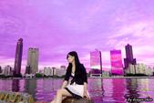 艾莉絲_大樹舊鐵橋&真愛碼頭1030510:P103051021.jpg