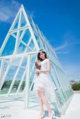 謙_水晶教堂10604:DSC00665.jpg