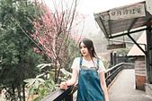 小曼_春遊車埕(四)10802:_DSC2277.jpg
