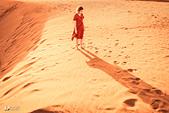 欣婕_七股沙漠10808:_DSC9511.jpg