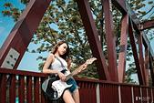 荳荳_衛武營吉他手10704:_DSC5978.jpg