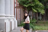 資容_成大(三)1091024:_DSC0114.jpg