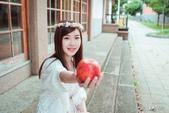 艾琳_成大10607:DSC02381.jpg