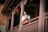 蓉蓉_南鯤鯓紅旗袍10704:_DSC5091.jpg