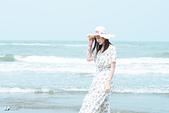 鈺靜_雙春夢境海灘10804:_DSC5444.jpg
