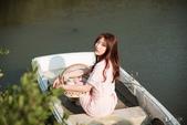 mango_夢幻湖1100410:_DSC0147.jpg