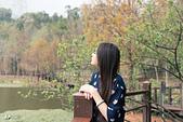 小曼_春遊車埕(三)10802:_DSC2190.jpg