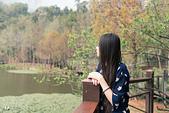 小曼_春遊車埕(三)10802:_DSC2193.jpg
