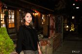 君_台南老街夜拍10611:DSC07676.jpg