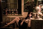 小涵_台南freewill_bar夜拍10607:DSC01887.jpg