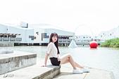 阿恬_台江國家公園遊客中心10809:_DSC0857.jpg