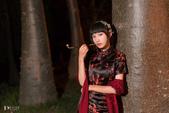 佑佑_巴克禮旗袍10906:_DSC5308.jpg