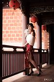 蓉蓉_南鯤鯓紅旗袍10704:_DSC5099.jpg