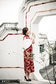 蓉蓉_南鯤鯓紅旗袍10704:_DSC5110.jpg