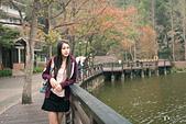小曼_春遊車埕(一)10802:_DSC2089.jpg