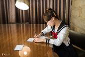 荳荳_藏玉制服美少女11005:_DSC1739.jpg