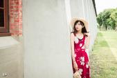 佑佑_水道博物館10909:_DSC8401.jpg
