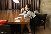 荳荳_藏玉制服美少女11005:_DSC1755.jpg