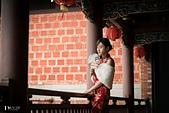 蓉蓉_南鯤鯓紅旗袍10704:_DSC5094.jpg