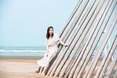 鈺靜_雙春夢境海灘10804:_DSC5353.jpg
