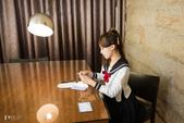 荳荳_藏玉制服美少女11005:_DSC1760.jpg