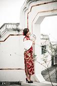 蓉蓉_南鯤鯓紅旗袍10704:_DSC5111.jpg