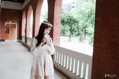 艾琳_成大10607:DSC02478.jpg