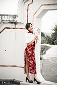 蓉蓉_南鯤鯓紅旗袍10704:_DSC5113.jpg