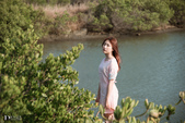 mango_夢幻湖1100410:_DSC0141.jpg