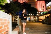 君_台南老街夜拍10611:DSC07696.jpg