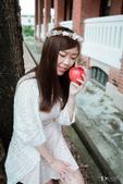 艾琳_成大10607:DSC02506.jpg