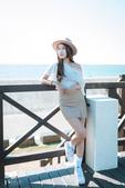 荳荳_城西夢幻湖11005:_DSC2435.jpg