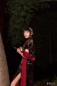 佑佑_巴克禮旗袍10906:_DSC5279.jpg