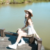 荳荳_城西夢幻湖11005:相簿封面