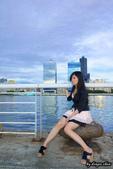 艾莉絲_大樹舊鐵橋&真愛碼頭1030510:P103051018.jpg