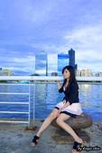 艾莉絲_大樹舊鐵橋&真愛碼頭1030510:P103051017.jpg