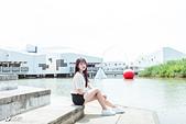 阿恬_台江國家公園遊客中心10809:_DSC0853.jpg
