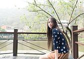 小曼_春遊車埕(三)10802:_DSC2181.jpg