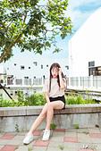 阿恬_台江國家公園遊客中心10809:_DSC0893.jpg