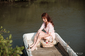 mango_夢幻湖1100410:_DSC0095.jpg