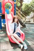 mango_學生服-水交社1100410:_DSC9875.jpg
