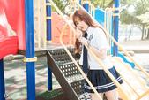 mango_學生服-水交社1100410:_DSC9885.jpg