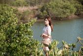 mango_夢幻湖1100410:_DSC0142.jpg