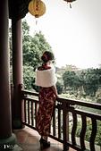 蓉蓉_南鯤鯓紅旗袍10704:_DSC5139.jpg