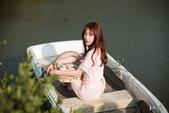 mango_夢幻湖1100410:_DSC0146.jpg